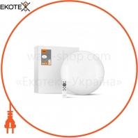 LED светильник функциональный круглый VIDEX STAR 126W 2800-6200K 220V (VL-CLS1522-126)