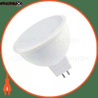Светодиодная лампа Feron LB-240 4W G5.3 2700K 25682