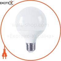 Светодиодная лампа Feron LB-982 12W E27 4000K