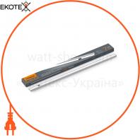 LED светильник линейный с сенсором VIDEX 0,5м 7W 4100K 220V