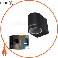 LED Светильник архитектурный AR021В IP54 VIDEX GU10