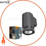 LED Светильник архитектурный AR071G IP54 VIDEX GU10