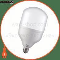 Лампа промышленная SMD LED 40W 6400K Е27 3000Lm 220-240V