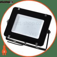 світлодіодний прожектор DELUX FMI 10 LED 150Вт 6500K IP65