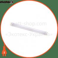 Лампа люмінісцентна T8 10W 220-240V