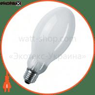 Лампа ртутна 125HQL Osram (00537)