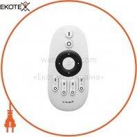 Пульт дистанционного управления Mi-Light кнопочный CCT диммер (2,4 ГГц, 4 зоны)