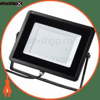 світлодіодний прожектор DELUX FMI 10 LED 100Вт 6500K IP65