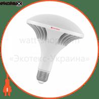 Лампа светодиодная Pine LF-30 30W E27 4000K алюмопл. корп. A-LF-0073