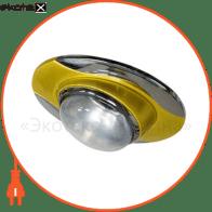 020 R-50 золото-хром / D/L E14 GD-CM