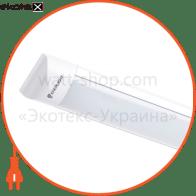 Светильник потолочный светодиодный ENERLIGHT LAURA 18Вт 6500К