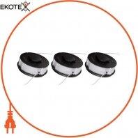 Триммер электрический GC-ET 4530 Set