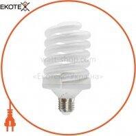 Энергосберегающая лампа Feron ELS64 55W E27 6400K