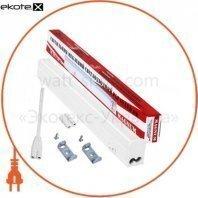 Светодиодный светильник мебельный MAGNUM PLF 10 LED 8W 4000K