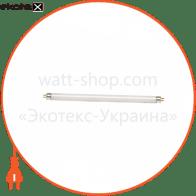 люмінесцентна лампа DELUX Т5 21/54 Вт G5