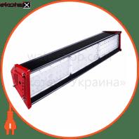 LED-LHP-150W