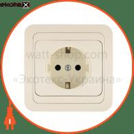 Светодиод SMD 5050 white BIN1