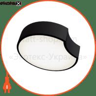 Світильник світлодіодний Ceiling Lamp Ricam 30W BL