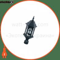 світильник садово-парковий PALACE B03 60Вт Е27