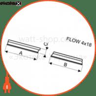 B-FO-1137 Electrum cветильники electrum ascona-214