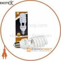 Лампа енергоощ. FS-25-evro-4200-27 220-240 (Х)