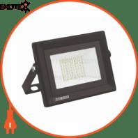 Прожектор SMD LED 30W 6400К ИР65 2400Lm