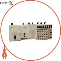 Контроллер М258 42 вход/выход 2PCI 1CAN