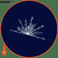 Світлова конструкція Їжачок половинка, 0,8