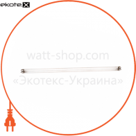 бактерицидна лампа 36Вт G13