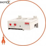 Реле защиты двигателя e.control.m02, 40-200А