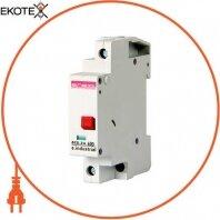 Enext i0260002 расцепитель минимального напряжения e.industrial.acs.zu.400, 400в