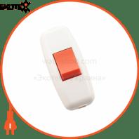 Выключатель навесной 715-1101-611 16A 250V~