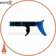 Инструмент e.tool.tie.tg.100.145 для затягивания хомутов