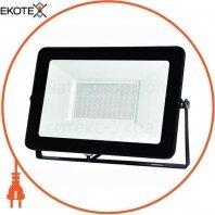 Светодиодный прожектор Z-Light SMD 100 Вт ZL 4106