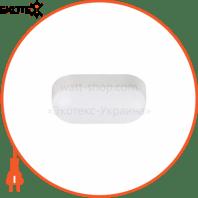 Светильник вологозахищенийIP65 166x76mm SMD LED 8W 4200К 560Lm 100-240v