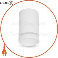 Накладной светильник Feron ML308 белый