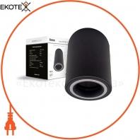 Светильник Feron ML302-A черный