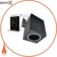 Светильник Feron ML303-A черный