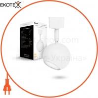 Трековый светильник Feron ML331 белый