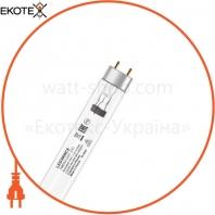 Лампа бактерицидная TIBERA UVC 75W G13 25X1 LEDVANCE - 4058075499362