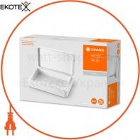 Стерелизаторы УФ для инструментов UVC LED STERILIZATION BOX 5W 230V LEDVANCE