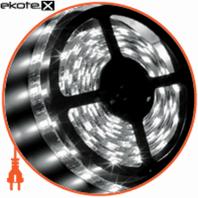 LED 3528, 60 диодов/м, 1.5м, 12V, блок питания 12W