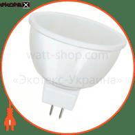 Светодиодная лампа Feron LB-96 5W G5.3 4000K 25595
