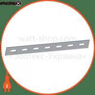 з'єднувальна пластина 370 мм atk-5-2