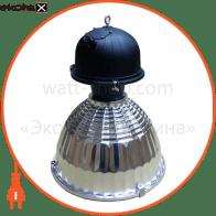 Світильник корпус HB600 E40 імпорт.