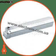 batten-115 б/ст cветильники electrum Electrum B-FI-0866