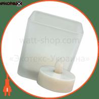 Светодиодная свеча Feron FL062 06143