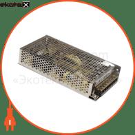 Трансформатор электронный для светод. ленты LB009 100W 12V (драйвер)