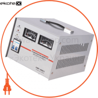 Стабилизатор напряжения СНВТ-2000-1, 2000 VA
