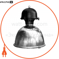 Світильник ЖСП 10У-250-012 У2 (У3) «Сobay 2» (VS)